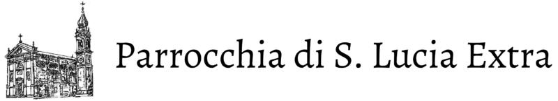 Parrocchia di S. Lucia Extra